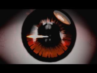 Game of laplace - Gary numan - Long way down - Moth AMV