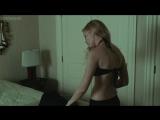 Кирстен Данст (Kirsten Dunst) в фильме Все самое лучшее (All Good Things, 2010, Эндрю Джареки) 1080p