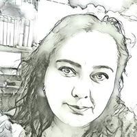 Ильсия Ахметова-Каримова