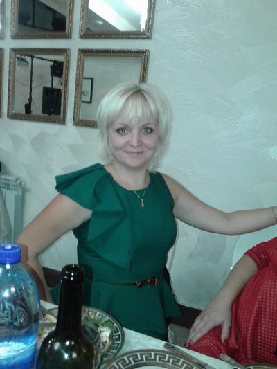 Татьяна Микина