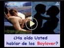 BOYLOVERS parte 1