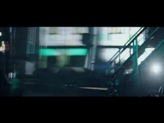 Мета-фильм ГДЕ Я Смысл фильма Матрица, Начало, Бойцовский клуб, Люси и д.р.