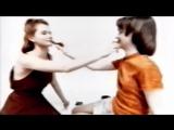 182. Светлана Рерих - Вредная девчонка (1998) 720р