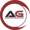 Игровой портал Asgard-Gaming [A-G]