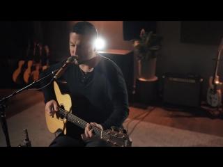 Boyce Avenue сделали шикарный акустический кавер песни Attention - Charlie Puth