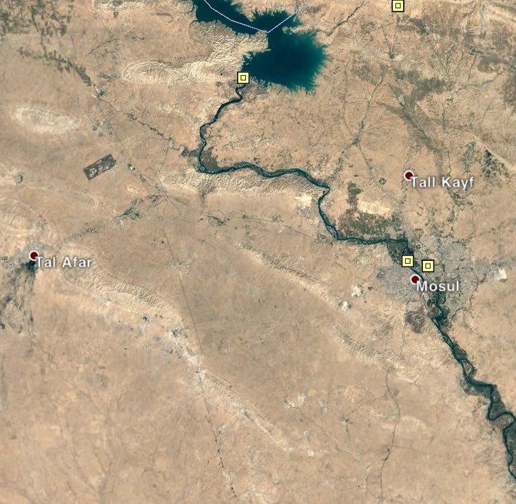 [BIZTPOL] Szíria és Irak - 1. - Page 20 E-FDO7ALgxE