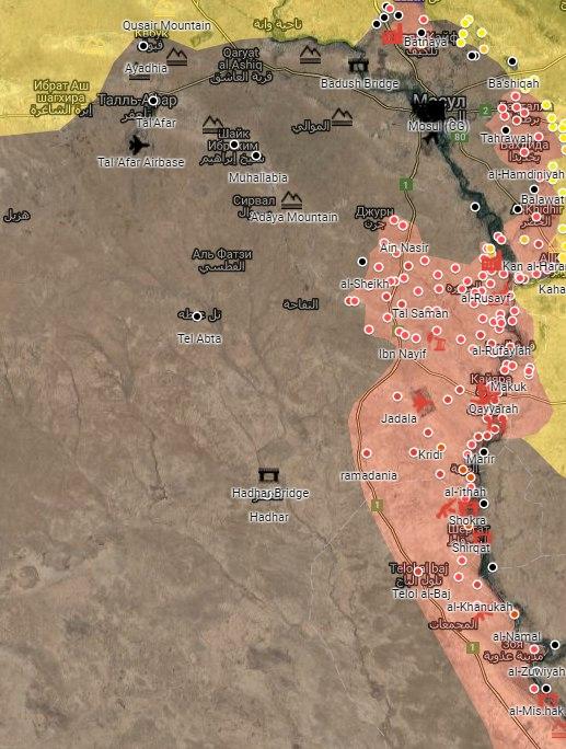 [BIZTPOL] Szíria és Irak - 1. - Page 20 B5oN6itv-QA