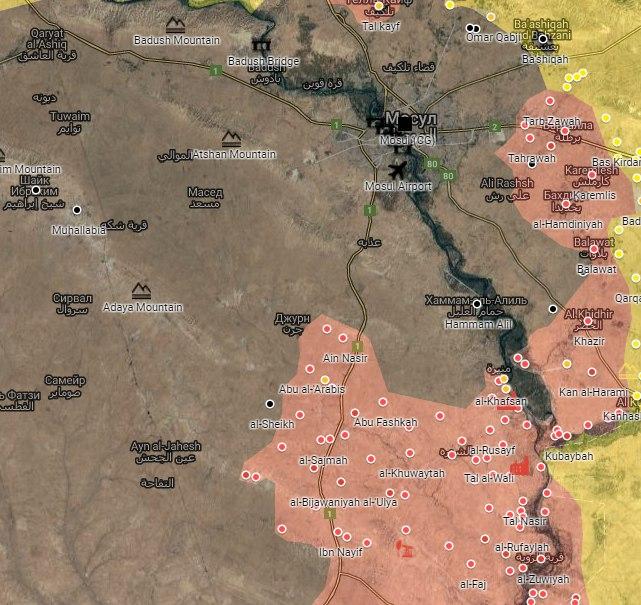 [BIZTPOL] Szíria és Irak - 1. - Page 20 Bdc1j-qzZQs