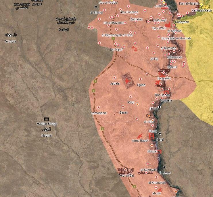 [BIZTPOL] Szíria és Irak - 1. - Page 20 MMTrg9g_K5g