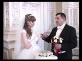 Свадьба.В Санкт-Петербурге 26.04.2017.