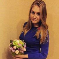 Татьяна Сморщёк
