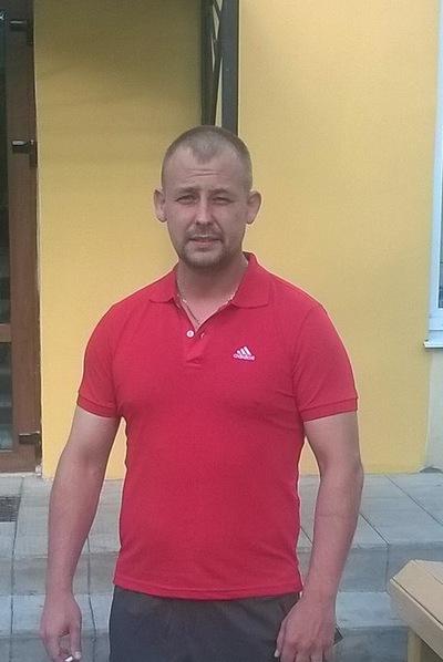 Евгений Земляной