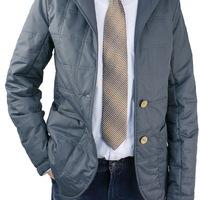 1c33f7554c4 Куртка - пиджак демисезонная OldWhale Towny