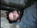 Страшная правда о наркомании Подвалы Дыбенко #Наркомания (причины)