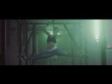 Vanotek - Take the Highway _ Official Video