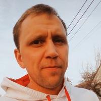 Андрей Чайка