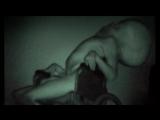 Aphex Twin - Rubber Johnny