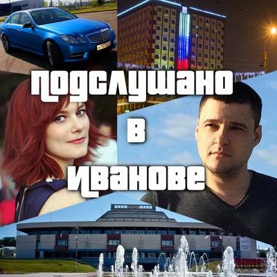 Sosi ry шлюшки спб за 1000 рублей узбечки