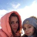 Снежана Рекутина фото #29