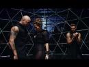 Wisin feat. Jennifer Lopez, Ricky Martin - Adrenalina