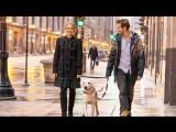 Имущество с хвостом / Who Gets the Dog? (2016) BDRip 720p [vk.com/Feokino]