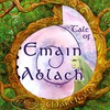 Tale of Emain Ablach