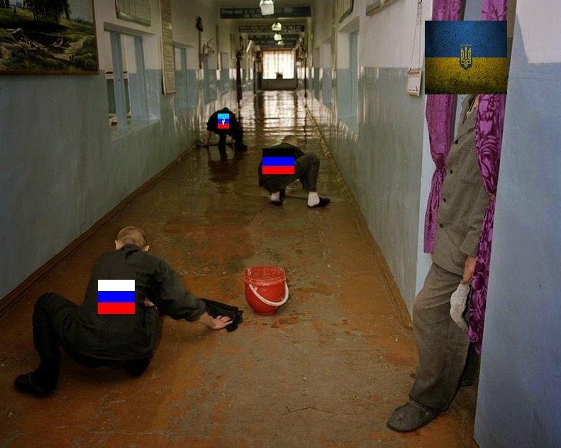 Украина со стороны русских. разные точки зрения. - Страница 3 2z2uaW0DjfE