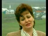 Хания Фархи - Эльдермеш vk.com/vkazani