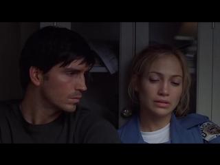 Глаза ангела / Angel Eyes (2001) HD 720p