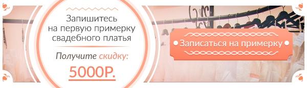 vk.com/write191490620