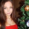 Polina Petrova