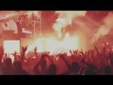 DJ Snake feat. Justin Bieber - Let Me Love You (R3HAB Remix)