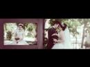 Smart film.uz Шахбоз Сафина Свадебная фотокнига - Samarkand - Parviz Yakhyayev.mp4