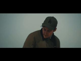 Мэшап-кавер на популярные песни Justin Bieber - Friends и Sorry в исполнении BTWN US