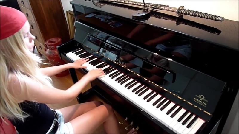 Jarrod_Radnich_Pirates_Piano_Contest_group_2_Sanne_Berghuis_(MosCatalogue.ru)