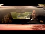 Fiat Bravo funny commercial