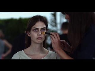 Топ-модель / The Model / Мадс Матиссен 2016
