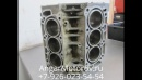 Блок Двигателя Хонда Аккорд 3.5 J35Z6 J35Z Купить Шорт Блок (Низ Мотора) Honda A