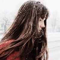 Ирина Котова фото