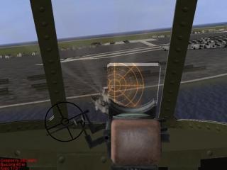 2017-02-12 21-30-55. Игра Ил-2 Штурмовик. Налёт японцев на Перл Харбор. Посвящается летающе-стреляюще-бомбящим!