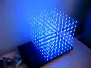 Инженер программист 2000LVL/IT'S TIME VIDEO