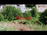 Юрий Самарский(ДЁМИН) - Катала(КОМЕДИЯ)