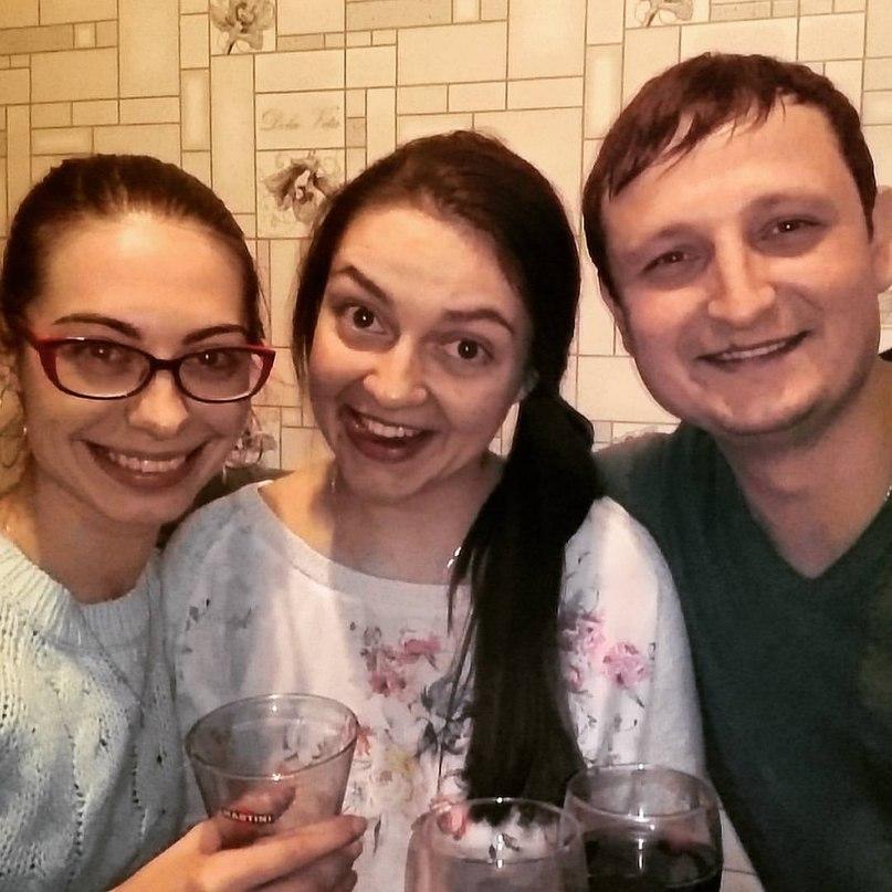 Лариса Малявина | Белгород