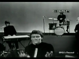 Manfred Mann -  Do Wah Diddy Very Good - 1964