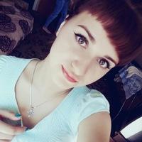 Ирина Пасюкевич