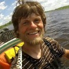 Kirill Aristov