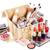 cosmetics_vn_ukr