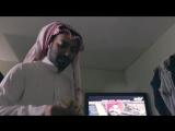 Ana mafi khof min kafeel Pakistani Comedy Song