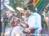 Black Sabbath_Paranoid_1974