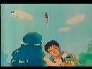 Sailor Moon S Episode 98 Romanian TVR1